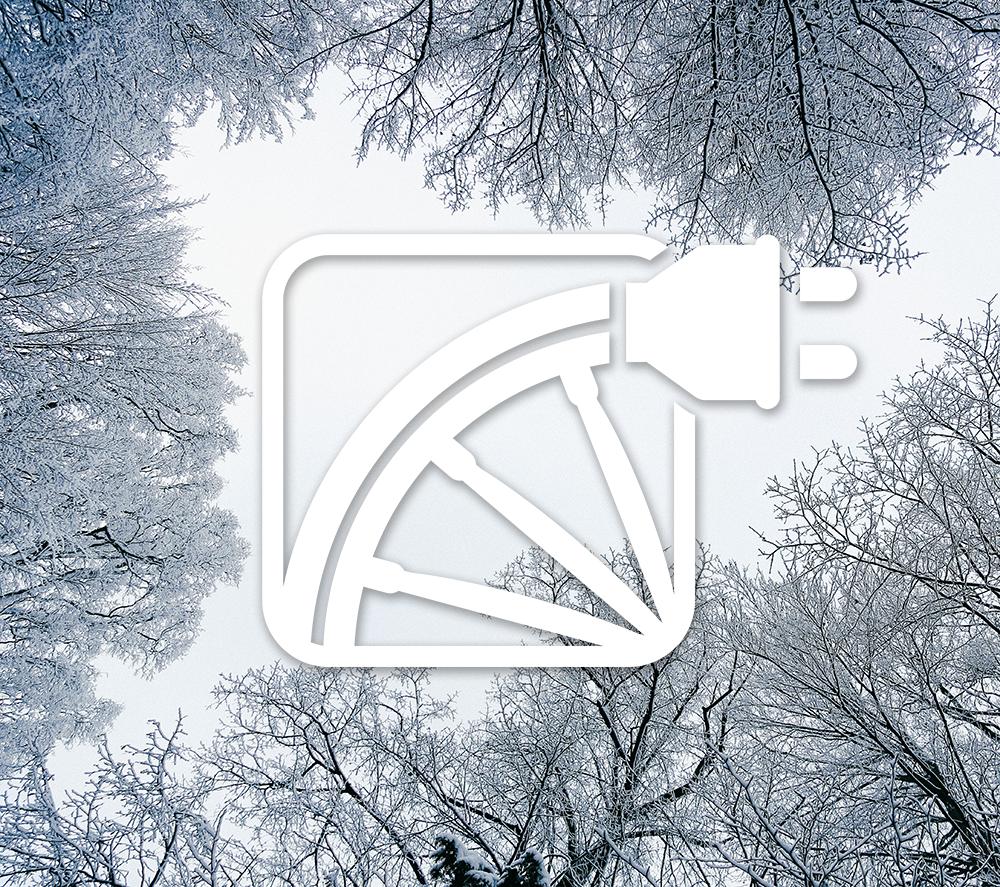 Helfen Sie Ihrer Fahrrad Akku durch den Winter!