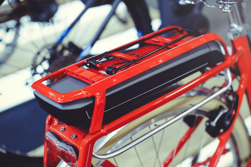 Was muss ich beim Fahrrad Akku kaufen beachten?