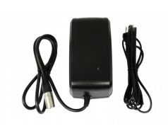 Riesiges EnergyPak / Twist / Aspiro / Ease 42V 4A 5-poliges Schnellladegerät