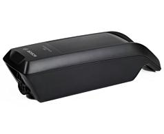 Bosch PowerPack 400 Performance 0.275.007.512